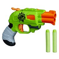 Nerf Zombie Strike - Double - Toy Gun