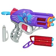 Nerf N-Rebelle MESSENGER