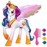 My Little Pony - Die Prinzessin Celestia CZ / SK