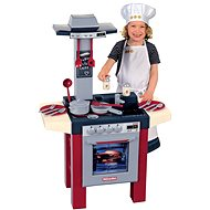 Miele Gourmet Kitchen - Children's Kitchen Set