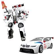 BMW MW-GT2
