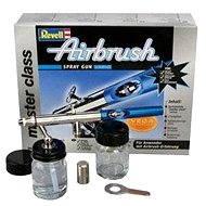 Revell Airbrush Spray Gun Master Class (Vario) - Model Making Accessories