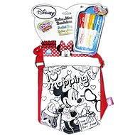 Color Me Mine - Mini handbag Minnie