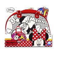 Color Me Mine - Wochenend-Handtasche Minnie