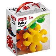 Daisy Polipetti - Didaktická hračka