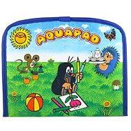 Aquapad - Mole