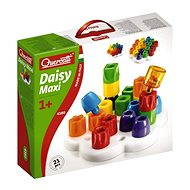Daisy Maxi - Didaktická hračka