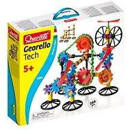 3D Gear Tech