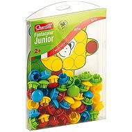 Fantacolor - Junior Refill - Stavebnice