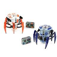 HEXBUG Spinne Twin Battle Pack
