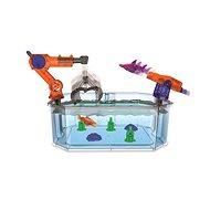 HEXBUG Aquabot set Prístav