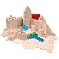 Sands Alive - Castle - Creative Kit