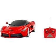 Auto Ferrari 1:18