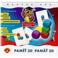 Speicher 3D