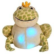 Světlušková Žaba