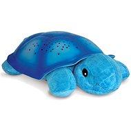 Modrá hviezdna korytnačka
