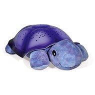 Fialová hviezdna želvička