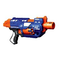 Gun Blue Devil 39 cm