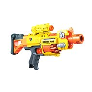 Guns Hot Bee 44 cm