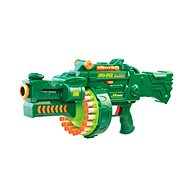 Pistol Green scorpion 52 cm