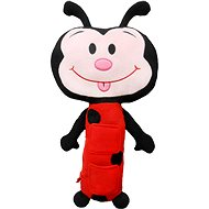 Ladybug SeatPets