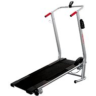 Treadmill Fitness OLPRAN 8552 TM