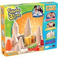 Sands Lebend - Set Gigant
