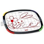 Children's tablet Filo Basic