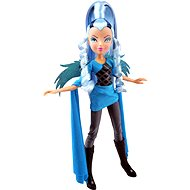 WinX: Icy - Puppe