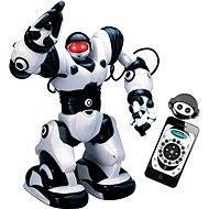 WowWee Robosapien X - Robot