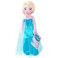 Ice Kingdom - Talking Plush character Elsa