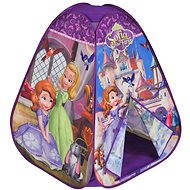 Children's Tent 4-hips - Sofia the First