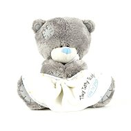 """Teddy """"Me to you"""""""