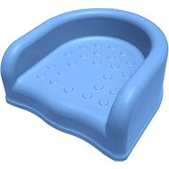 BabySmart CLASSIC - light blue