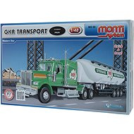 Monti 68 GKR Transport Western Star 1:48