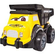 Digger BRC 00040 - Kipper