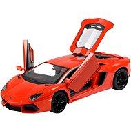 Buddy Toys Lamborghini Aventador BRC 24M10 - RC Model