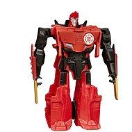 Transformers 4 - Rid von beweglichen Elementen Sideswipe