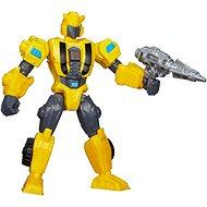 Transformers - Hohe Transformator Bumblebee