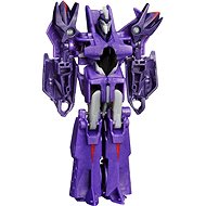 Transformers - The transformation in step 1 Decepticon Fracture