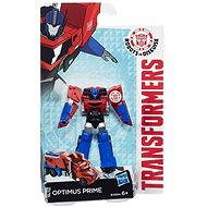 Transformers - Transfomers Rid basic character Optimus Prime