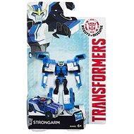 Transformers - Transfomers Rid základné charakter StrongARM