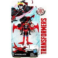 Transformers - Transformers Rid basic character Windblade