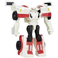 Transformers Rid basic character Ratchet