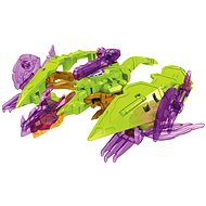 Transformers - Transformation Minicon 1 step Dragonus