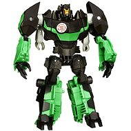 Transformers - Rid Transformation with movable elements Grimlock