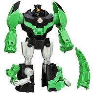 Transformers - Transfomace Rid v 3 krokoch Grimlock