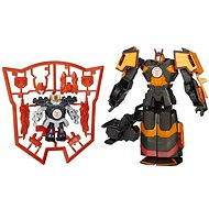 Transformers Rid - Clash MINICON Autobot Drift & Jetstorm