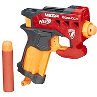 Nerf Mega - Big shock