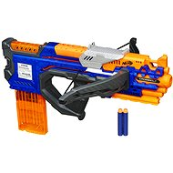 Nerf N-Strike Elite - Crossbolt